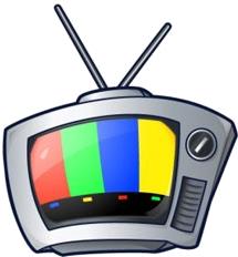 سكرابز تلفزيون Png