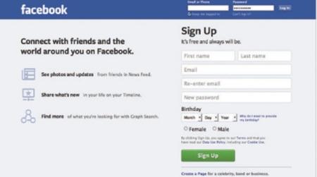 جفرا نيوز أخبار الأردن دراسة عدد مستخدمي الفيسبوك العرب