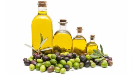 زيت الزيتون يمنع سرطان الدماغ