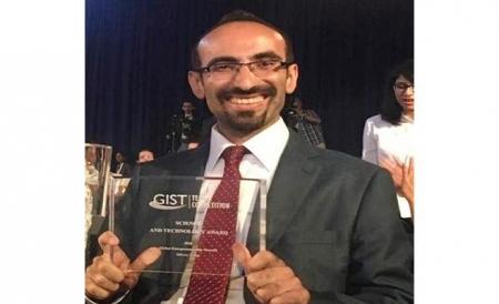 الأردني ميمون ''أفضل مخترع بالعالم'' 184678_11_1506549188.jpg