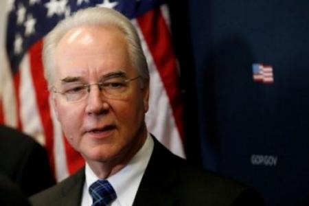 استقالة وزير الصحة الأمريكي استخدام 184805_35_1506722252.jpg