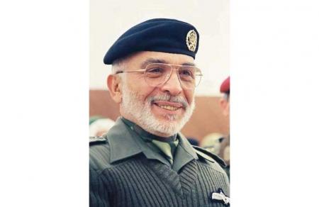 حنين النخب الأردنية لـ «مطبخ الملك حسين»