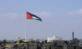 56bde62eb جفرا نيوز : أخبار الأردن | الأردن يعرض جهوده لتنفيذ توصيات حقوق الانسان