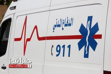 جفرا نيوز : أخبار الأردن   وفاة 3 اطفال حرقا في الشونة الجنوبية