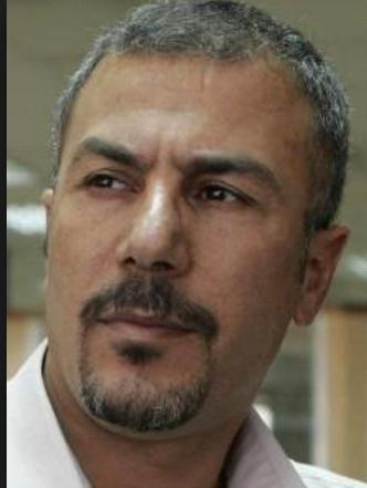 جفرا نيوز : أخبار الأردن   الملك في بيته العراقي وبين أهله..