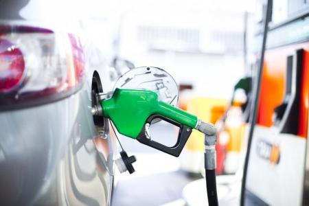 جفرا نيوز : أخبار الأردن    ارتفاع أسعار الديزل والكاز واستقرار البنزين في الاسبوع الرابع من الشهر الحالي