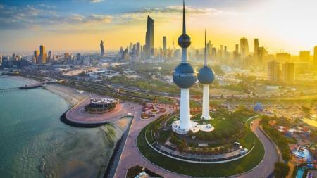 جفرا نيوز : أخبار الأردن   الكويت ضمن قائمة أكثر 20 دولة في مؤشر سهولة ممارسة الأعمال