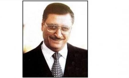 جفرا نيوز : أخبار الأردن   القيسي.. رفيق وصفي وأفشل عملية تفجير طائرة الملك الحسين وأشياء أخرى