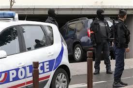 مساجد فرنسا تتعرض لهجمات ارهابية 101241_28_1420734280.jpg