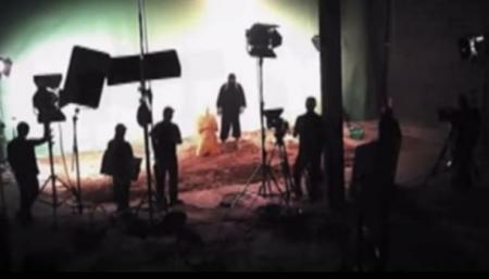 فضيحة... ماكين يُخرج أفلام داعش 116325_27_1436863635.jpg