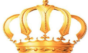توقعات بقرارات ملكية كبرى تتضمن 117162_32_1437780624.jpg