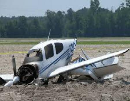 سقوط طائرة إسرائيلية سوريا وأنباء 125101_32_1445715410.jpg