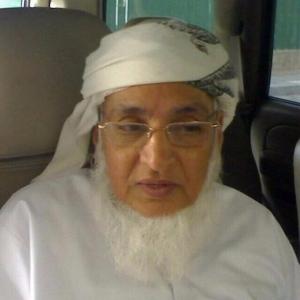 الرجل الذي إرهابي نجران دخول 125285_32_1445888966.jpg