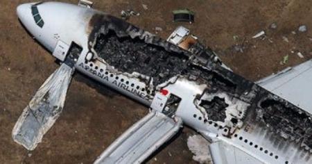 سقوط طائرة مدنية روسية سيناء 125612_34_1446277540.jpg