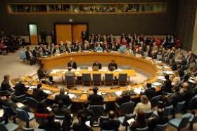 تصوت لاسرائيل الامم المتحدة والاردن 125636_18_1446285210.jpg
