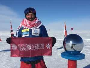 العلم الأردني والراية الهاشمية يرفرفان 131647_18_1452942075.jpg