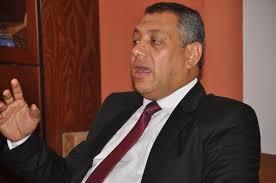 نائب مخيمات فلسطينية البرلمان الأردني 134131_32_1455638346.jpg