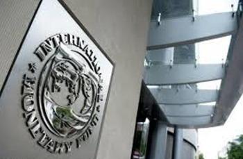مديرة صندوق النقد الدولي كريستين 134793_32_1456264044.jpg
