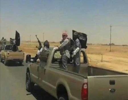 فرار غالبية مقاتلي داعش ومقتل 136604_32_1457887333.jpg