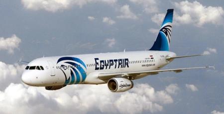 استسلام خاطف طائرة للطيران قبرص 138265_36_1459254609.jpg