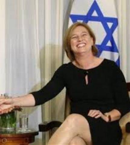 لعنة الايدز تطارد الوزيرة الاسرائيلية 139035_18_1459924738.jpg