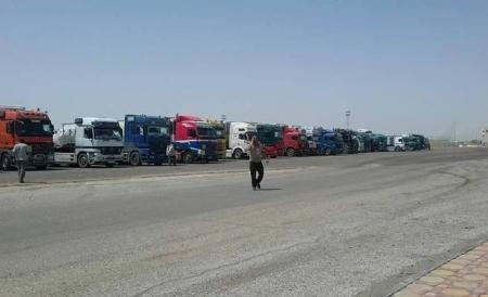 السعودية ترفض دخول شاحنة خضار 139253_32_1460122421.jpg