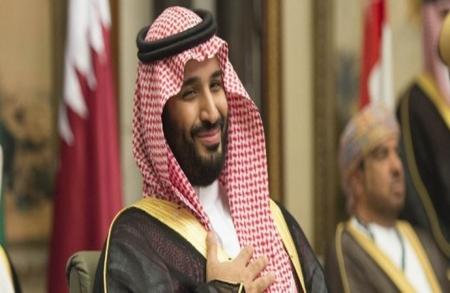 النقاط الرئيسية لرؤية #السعودية_2030 140982__1461609815.jpg
