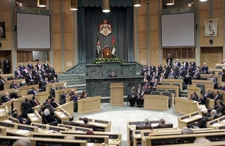 انتخابات برلمانية وأخرى بلدية وثالثة 144251_32_1464475610.jpg