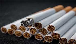وسيلة إلكترونية جديدة للإقلاع التدخين 158247_11_1477813719.jpg