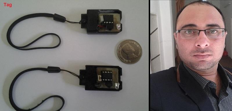 مهندس أردني يخترع نظام جديد 60675cc5489a4e3d5e32bbe8ecd9a6c8.jpg